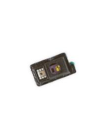 Placa de sensor de proximidad Huawei P9