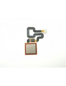 Cable flex de lector de huella digital Xiaomi Mi4