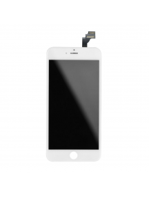 Display Apple iPhone 6 Plus blanco compatible