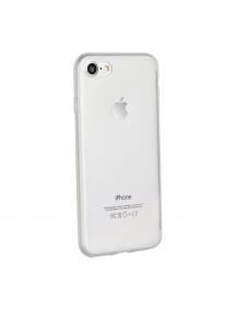 Funda TPU Xlevel iPhone 7 Plus transparente