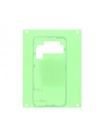 Adhesivo de tapa de batería Samsung Galaxy S6 G920