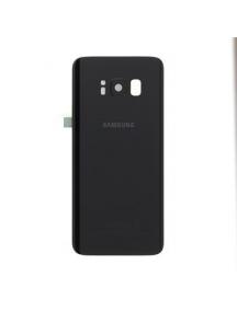 Tapa de batería Samsung Galaxy S8 G950 negra
