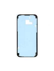 Adhesivo de tapa de batería Samsung Galaxy A3 2017 A320