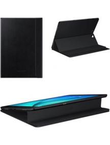 """Funda Libro Samsung EF-BT550PBE Galaxy Tab A 9.7"""" T550 negra"""
