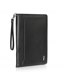 "Funda tablet Blun Bag universal 10"" negra"