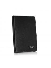 "Funda tablet Blun giratoria universal 7"" negra"