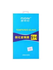 Lámina de cristal templado Pudini Samsung Galaxy Note 4 N910