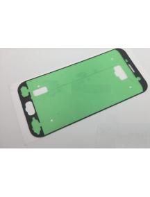 Adhesivo de display Samsung Galaxy A5 2017 A520
