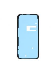 Adhesivo de tapa trasera Samsung Galaxy A5 2017 A520