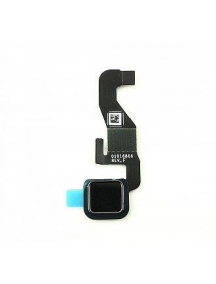 Cable flex de sensor de huella digital Lenovo Moto G5