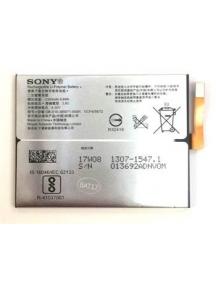 Batería Sony 1307-1547 Xperia XA1 G3121