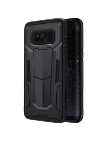 Funda Nillkin Defender II Samsung Galaxy S8 Plus G955 negra