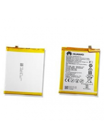 Batería Huawei HB386483ECW+ Honor 6X