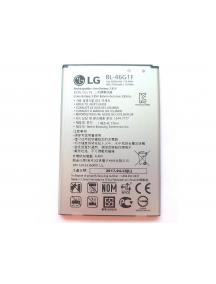 Batería LG BL-46G1F K10 2017 M250