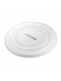 Cargador inalámbrico Samsung EP-PG920IWE