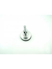 Ventosa Samsung GH81-11902D
