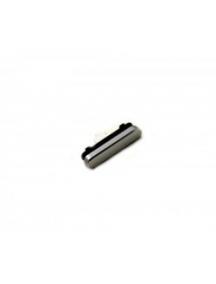 Botón de encendido externo LG G6 H870 titan