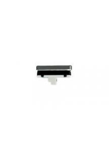 Botón de encendido externo LG G6 H870 negro