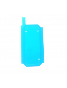Adhesivo de batería Samsung Galaxy S8 Plus G955