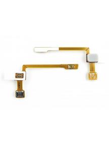 Cable flex de sensor infrarrojo Samsung Galaxy Tab S 10.5 T800 - T805