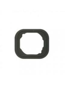 Goma de botón home iPhone 6