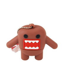 Memoria Mooster USB TOONS 16GB Cool frighteni