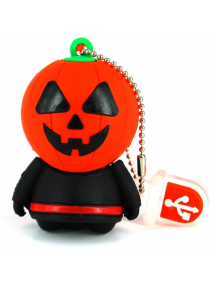 Memoria Mooster USB TOONS 16GB Halloween