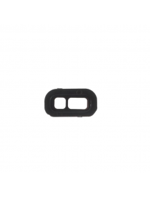Ventana de flash Samsung Galaxy S7 G930