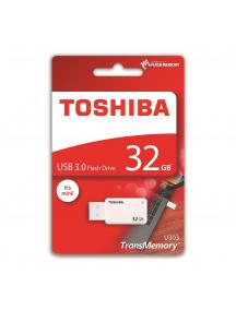 Memoria USB Toshiba 32GB U303
