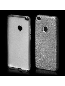 Funda TPU Blink iPhone 7 negra