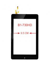 Ventana táctil tablet Acer Iconia One 7 B1-730HD