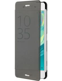 Funda libro Sony RoxFit PRO5165B Xperia XA Pro-2 F3111