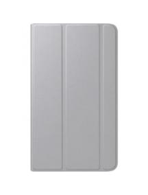 """Funda libro Samsung EF-BT280PWE Galaxy Tab TAB A 7"""" T280 blanca"""