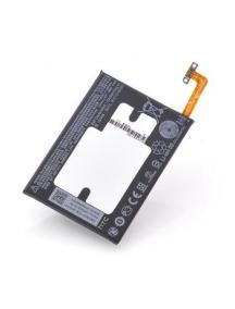 Batería HTC B2PS6100 One M10