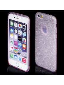 Funda TPU Blink iPhone 6 - 6s rosa