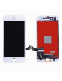 Display Apple iPhone 7 blanco compatible