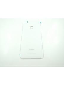 Tapa de batería Huawei P10 lite blanca