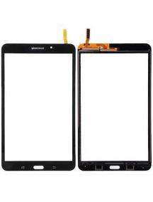 Ventana táctil Samsung Galaxy Tab 4 8.0 T330 negra