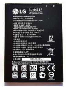 Bateria LG BL-44E1F V20 H990