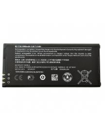 Batería Nokia - Microsoft BV-T3G Lumia 650
