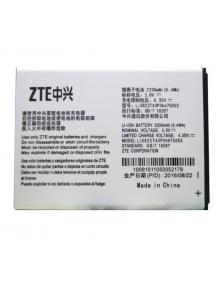 Batería ZTE Li3822T4P3h675053 A430, Blade Q, Telstra 4GX Buzz