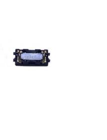 Altavoz Nokia E65