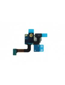 Cable flex de sensor de proximidad Samsung Galaxy S8 G950 - S8 Plus G955