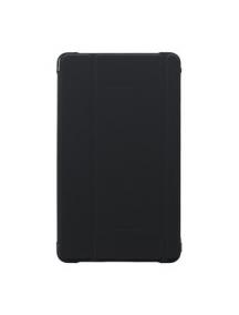 "Funda libro Samsung EF-BT330BBE Galaxy TAB 4 Pro 8"" T330 negra"
