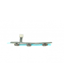 Cable flex de botón de encendido - volumen Xiaomi Mi6