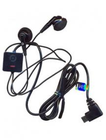 Manos libres stereo Motorola SYN1458A V8