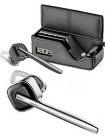 Manos libres Bluetooth Plantronics Discovery 975