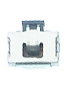 Botón de Encendido Interno Nokia 8310 - 6510 - 7210 - 7250