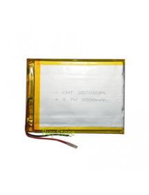 Batería tablet 4.000mAh