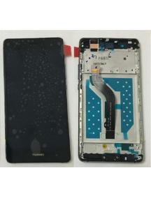 Display Huawei Ascend P9 lite negro